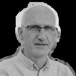 Wim Nusselder