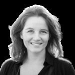 Esther van Rijswijk
