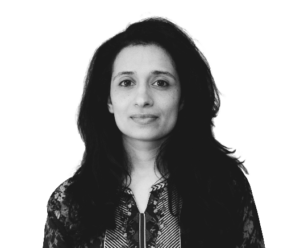 Anika Altaf