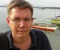 Niels Beerepoot