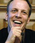 Dennis Dijkzeul