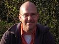 Wim Savenije