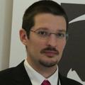 Antonin Tisseron