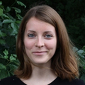 Josefine Ulbrich