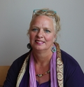 Karin Willemse
