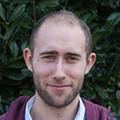 Timo van Wittmarschen