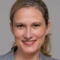 Julia Leiniger