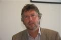 Henk Molenaar