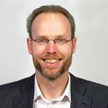 Marc van den Homberg