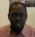 Souleymane Abdoulaye Adoum