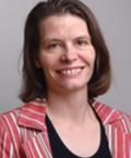 Kathrin Berensmann