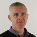 Paul Cullen
