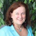 Bernadette Schulz