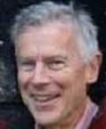 David Sogge