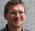 Matthias Thiemann