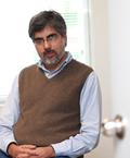 Gerardo Damonte Valencia