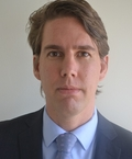 Bastiaan Engelhard