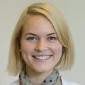 Kristin Jesnes