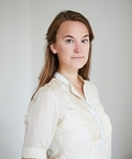 Nina Koopman