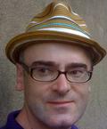 David Leheny