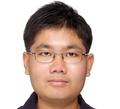 Jiesheng Li