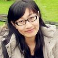 Yedan Li