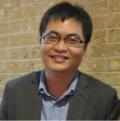 Ken-Hou Lin