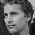 Niels Nagelhus Schia