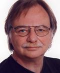 Hanns-J. Neubert