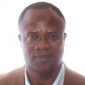 Hilary Nwokeabia