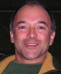 Roberto Ugas