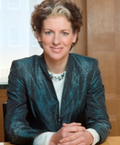Gerda Verburg
