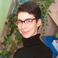 Olga Zelinska