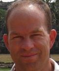 Robert van den Heuvel