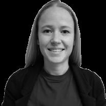 Mariëlle Karssenberg