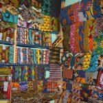 Diaspora Inclusion dossier