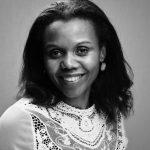 Fridah Ntarangwi